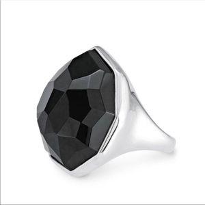 Stella & Dot Nouvelle Ring - Adjustable Size